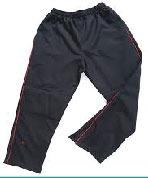 foto pantalon 3