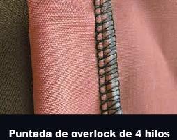 overlock6