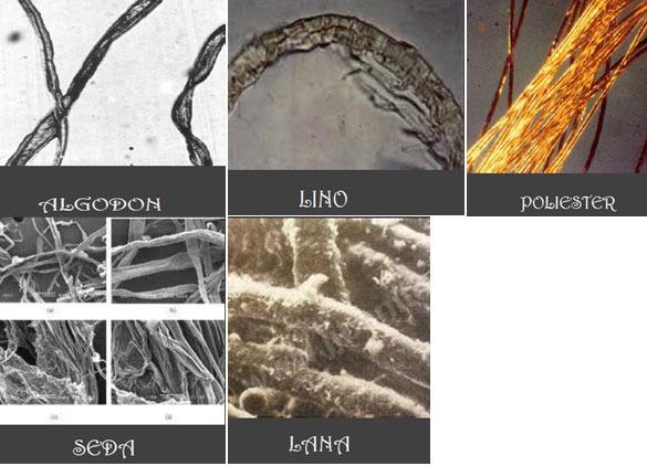 identificar fibras textiles2